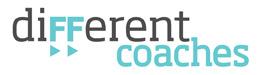logo_different