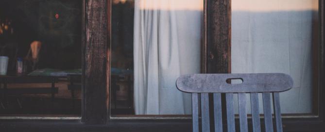 blog_cruces