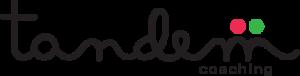 Coaching Tandem Logo